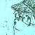 【ガリガリラクガキ】ヒナセ提督04